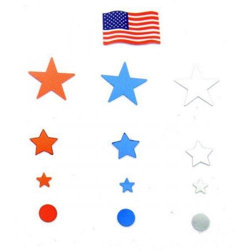 Confettis USA