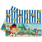 Nappe Jake Le Pirate 2