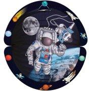 Lanterne Astronaute