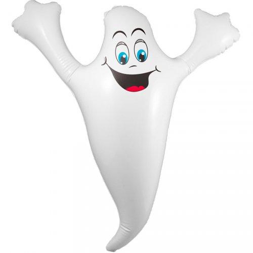 Fantôme gonflable (48 cm)