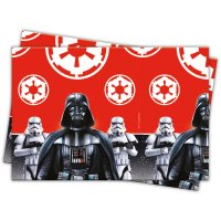 Contient : 1 x Nappe Star Wars Empire