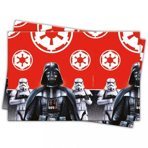 Nappe Star Wars Empire
