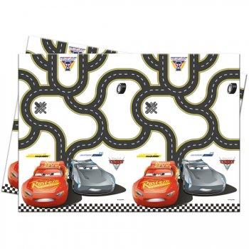 Nappe Cars 3