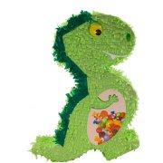 Pinata Dino Gourmand Maxi (54 cm)