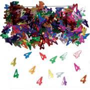 Confettis Multicolores 4 ans - 14 g