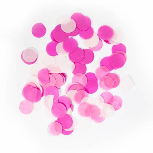 Confettis Mix Rose