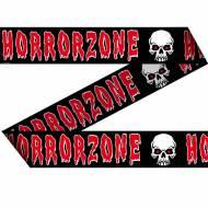 Bande de Marquage Horrorzone (15 m)