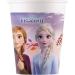 Boîte à fête Frozen 2 Parme. n°2