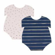 16 Serviettes Baby Shower - It's a Boy It's a Girl ?