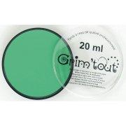 Maquillage Pro fard Vert Pr�