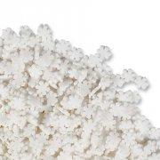 Flocons de neige � Parsemer