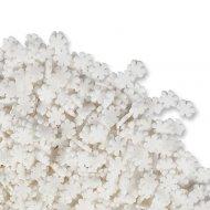 Flocons de neige à Parsemer