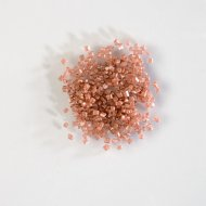 Sucre Scintillant Rose Gold (50 g)
