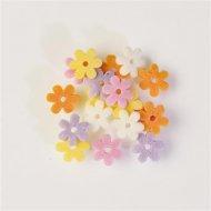 Fleurs à parsemer (50 g) - Sucre