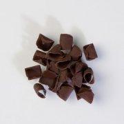 Copeaux de Chocolat à Parsemer (50 g)