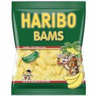 Banan's Haribo - Sachet 120g