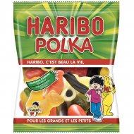 Polka Haribo - Mini sachet 40g