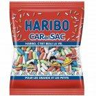 Carensac Haribo - Mini sachet 40g
