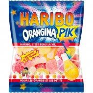 Orangina Pik Haribo - Sachet 120g