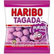 Tagada Purple Intense Haribo - Sachet 120g