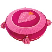 Coussin Pia Rond
