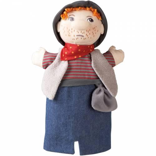 Marionnette Petit Voleur