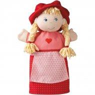 Marionnette Jolie Milie