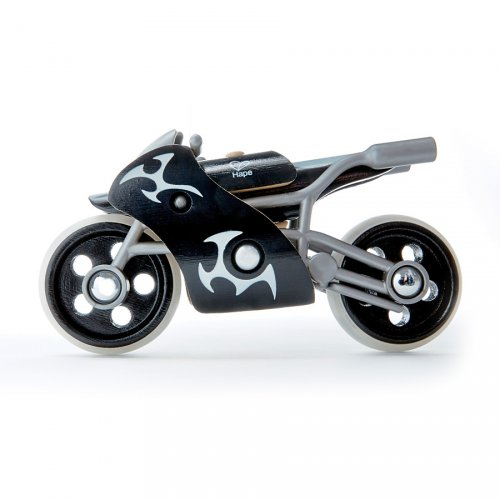 Moto e-Superbike