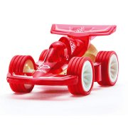 Voiture Racer Mini
