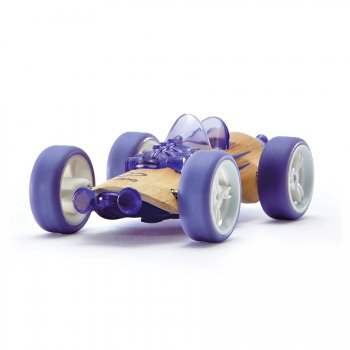Voiture Sportster Mini