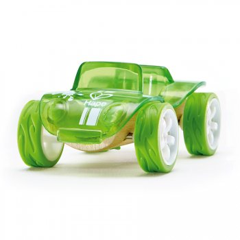 Voiture Beach Buggy Mini