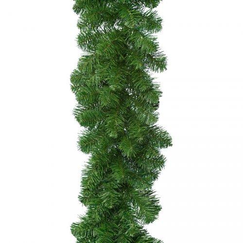 Guirlande de Sapin Impérial (270 cm)
