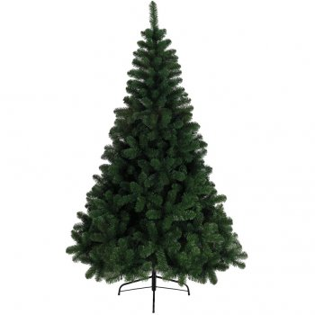 Sapin Eternel Impérial (180 cm)