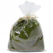 Mousse Végétale Naturelle (80 g)