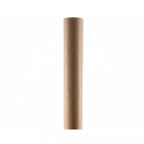 Papier Cadeau Kraft (2 m)