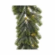 Guirlande de Sapin Impérial (180 cm) LED