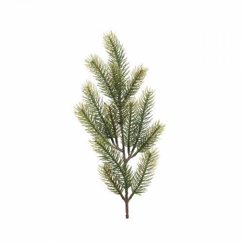Branche Sapin (52 cm) - Plastique