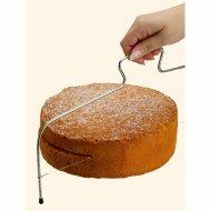 Fil à couper les gâteaux