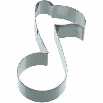 Emporte-pièce Note de Musique (maxi)