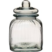 Grand bocal Romance (3 litres)