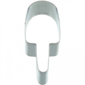 Emporte-pièce Esquimau Mini (9 cm) - Métal