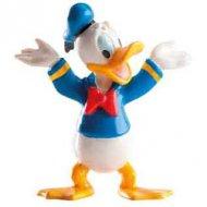Fève Mickey Club