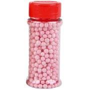 Perles de sucre Rose