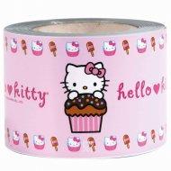 Ruban Hello Kitty