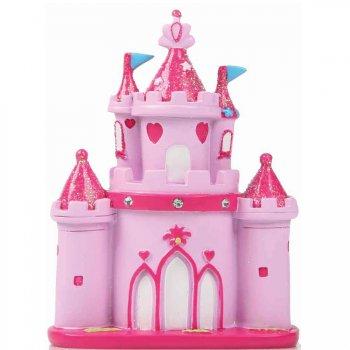 ch teau de princesse pour l 39 anniversaire de votre enfant annikids. Black Bedroom Furniture Sets. Home Design Ideas