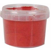 Poudre colorante alimentaire Rouge liposoluble