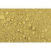 Poudre colorante alimentaire Ocre liposoluble