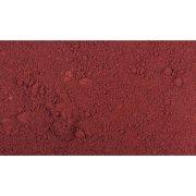Poudre colorante alimentaire Rouge Brique liposoluble