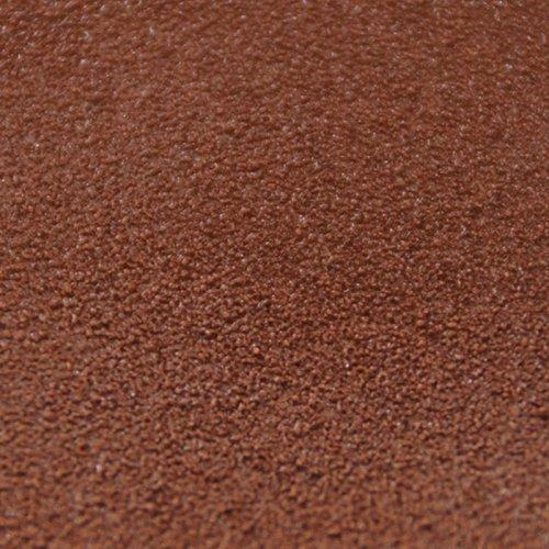 Poudre colorante alimentaire Brun liposoluble