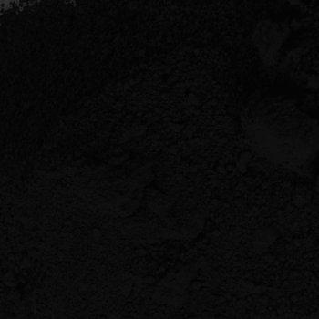 Poudre colorante alimentaire Noir liposoluble